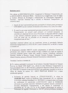 MT-Com de privatizare-03