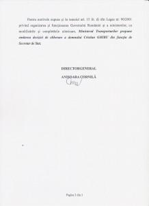 MT-Dir. Gen.Juridica-03
