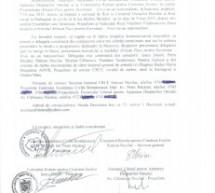 Cine sunt românii care vor să-i dea lui Putin o medalie pentru Pace