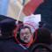Cum vrea PSD să manipuleze protestele din Piața Universității cu oamenii lui Putin