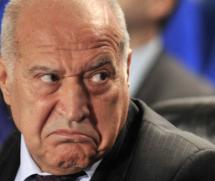 Când trebuie să-și dea demisia Augustin Lazăr