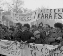 De ce sunt încă relevante detaliile instalării regimului de putere dirijat de Moscova, în decembrie 1989